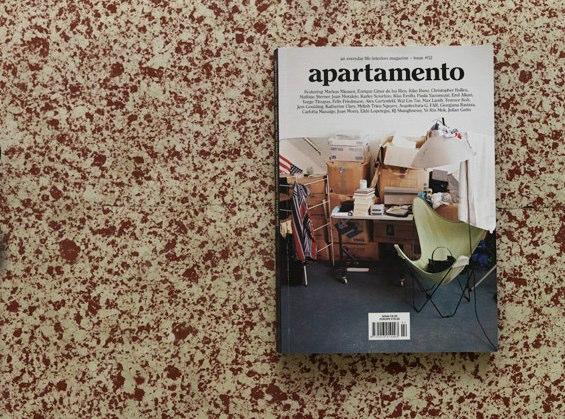 Apartamento_portada-1