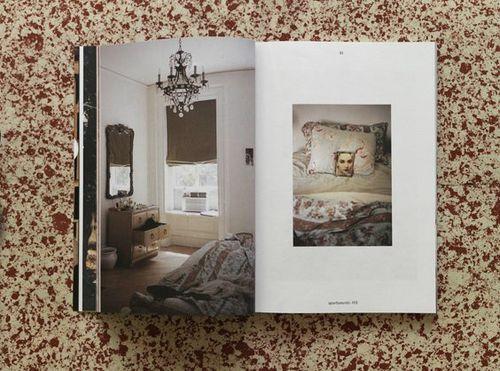 Apartamento_magazine_3