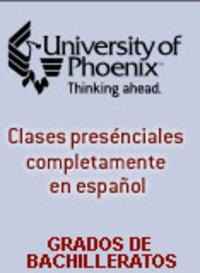 University_of_phoenix