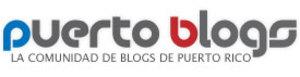 Puertoblogslogo